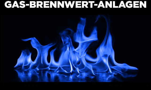 gas-brennwert-anlagen aschaffenburg