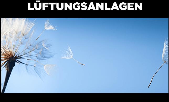 lüftungsanlagen aschaffenburg