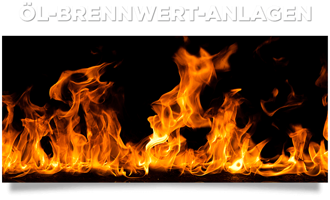 oel-brennwert anlagen aschaffenburg