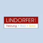 Lindorfer Heizung Bad Solar