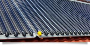 solaranlagen aschaffenburg